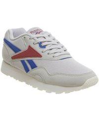 Reebok - Rapide Sneakers - Lyst