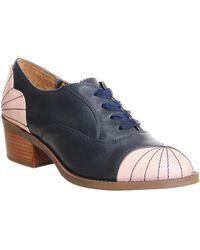 Miss L-fire - Williamsburg Shoe - Lyst