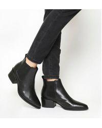 Vagabond - Marja Ankle Boot - Lyst