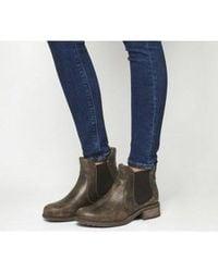UGG - Bonham Chelsea Boot - Lyst