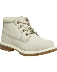 Office Timberland Kenniston Nellie Boot CAMEO ROSE LEATHER Buy Cheap Latest Collections Great Deals Online 1GQzCEEHQ