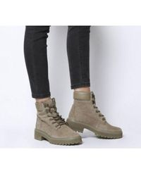 Timberland - Carnaby Cool Boot - Lyst