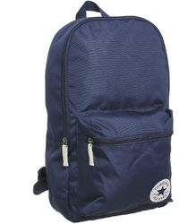 Converse   Ctas Poly Backpack   Lyst
