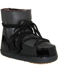 Ikkii - Classic Short Boots - Lyst