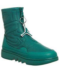 Nike - Jordan Air Jordan 1 Jester - Lyst