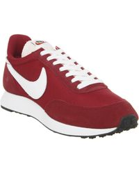 94351fb232 Nike - Air Tailwind 79 Trainers - Lyst