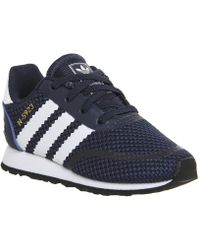 Lyst Adidas for N 5923 Trainers for Adidas Men d4bf46