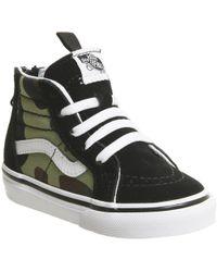 46e4f35273c5 Lyst - Puma Tune Cat 3 V Toddler Us 7 White Sneakers in White for Men