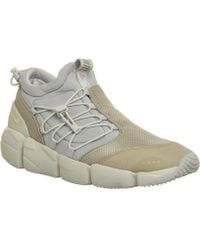 Nike - Air Footscape Utility - Lyst