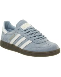 4724790bb wholesale uk trainers adidas copa mundial fg militia green bd01a bf2d9