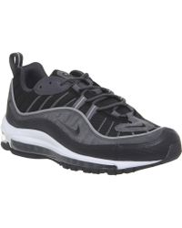Nike - Air Max 98 Trainers - Lyst