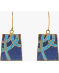 Pippa Small - Suman Earrings - Lyst