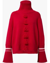 Dorothee Schumacher - Cozy Moments Pullover - Lyst
