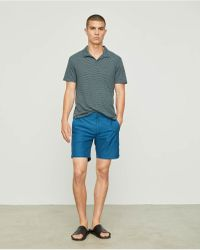 Onia - Calder 7.5 Swim Trunks - Lyst