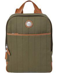 Aspinal - Aerodrome Backpack - Lyst