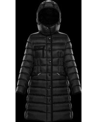 Moncler - Hermine - Lyst