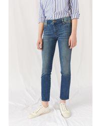 M.i.h Jeans - Paris Jean - Lyst