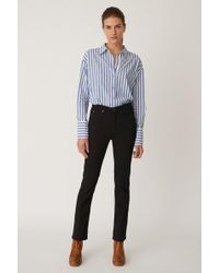 M.i.h Jeans - Daily - Lyst