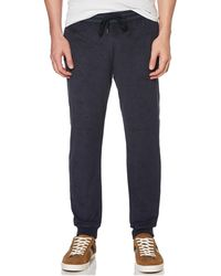Original Penguin - Vintage Gym French Terry Jogger - Lyst