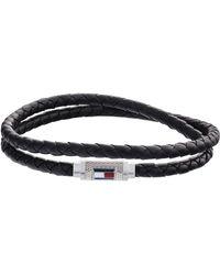 Tommy Hilfiger Armband Casual Core ́ ́2790011 ́ ́