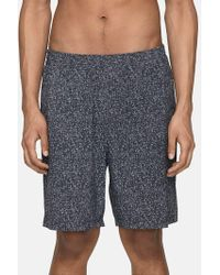 "Outdoor Voices - 7"" Runner's High Shorts - Lyst"