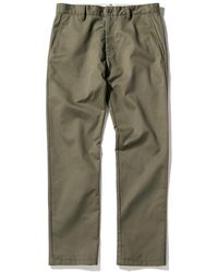 Outerknown - Nomadic Coast Pant - Final Sale - Lyst