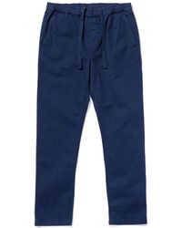 Outerknown - Paz Pant - Final Sale - Lyst