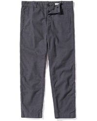 Outerknown - Strand Pant - Lyst