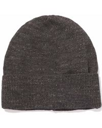 Outerknown - Noche Beanie - Lyst