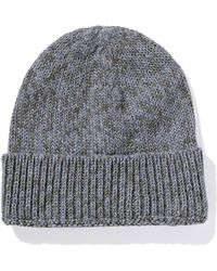 Outerknown - Layover Beanie - Lyst