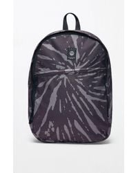 Neff - Daily Backpack - Lyst