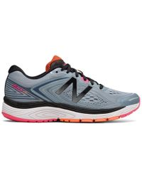 New Balance - 860 V8 Running Shoes - Lyst