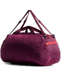 The North Face - Flyweight Duffel Bag – 32 L - Lyst