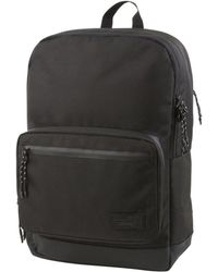 Hex - Wet/dry Backpack - Lyst