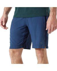 Mpg - Momentum 3.0 9 Shorts - Lyst