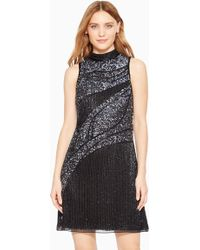 Parker - Courtney Dress - Lyst