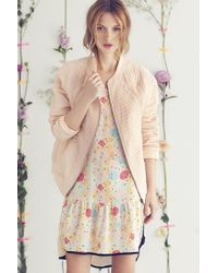 Dress Gallery - Shelly Dress - Lyst