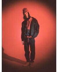 Perry Ellis - Denim 5 Pocket - Lyst