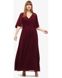 Phase Eight - Opal Dress - Lyst