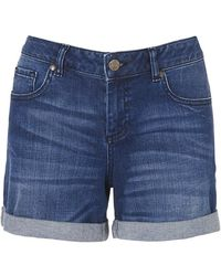 Phase Eight - Thea Shorts - Lyst