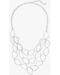 Phase Eight - Lucinder Necklace - Lyst