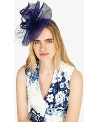 Phase Eight - Milly Fascinator - Lyst