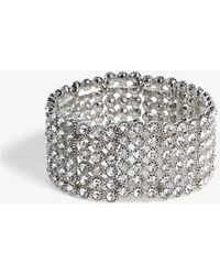 Phase Eight - Leena Bracelet - Lyst