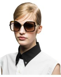 Prada - Cinéma Eyewear - Lyst