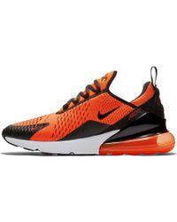 Nike - AIR MAX 270 - Lyst