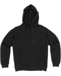 Dickies - Philadelphia Pullover Hooded Sweatshirt - Lyst
