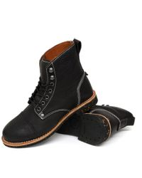 Dickies - Knoxville Boots - Lyst