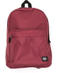 Dickies - Indianapolis Backpack - Lyst