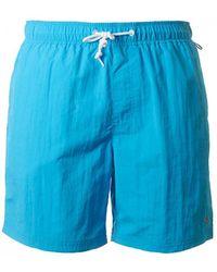Original Penguin - The Daddy Swim Shorts - Lyst