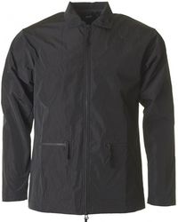 Blood Brother - Operation Jacket - Lyst